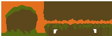 buffalo-field-campaign-logo
