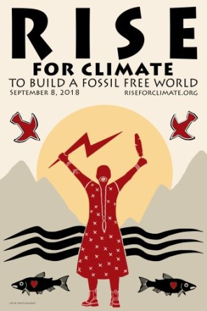 Rise-for-Climate
