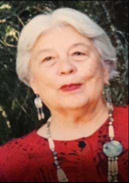 Leatrice Mikkelsen II
